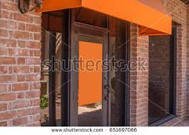store front glass doors storefront stock images royalty free images u0026 vectors shutterstock