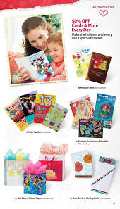 the best black friday toy deals bj u0027s wholesale toy book 2013 ad coupon wizards