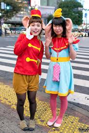 Future Halloween Costume Ideas 100 Images Halloween Costume Ideas