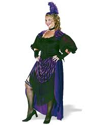 Halloween Costumes Size Lady Maverick Costume Size Halloween Costumes