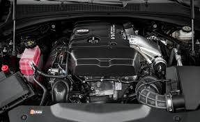 cadillac cts engines 2018 cadillac cts release date review price pictures