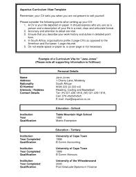 Best Resume Examples Download by Free Resume Templates Professional Word Download Cv Template