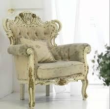 algedra interior design high end furniture youtube