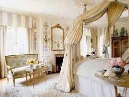 Luxurious Bedroom 22 Best Luxurious Bedrooms Images On Pinterest Dream Bedroom