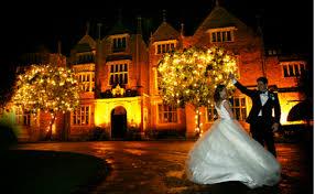 wedding venues east top wedding venues 2013 south east weddingdates