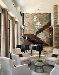 Where To Put My Furniture In My Living Room Design My Living Room Layout Good Living Room How To Design A