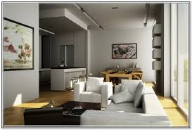 formal living room ideas modern formal living room furniture ideas home design ideas