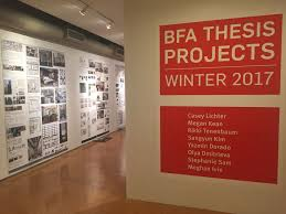Bfa In Interior Design by 50 Best Nysid Gallery Images On Pinterest Exhibitions