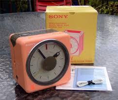 sony clock radio manual future forms sony icf a10w clock radio