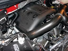 engine for ford f150 2011 ford f150 engines 3 7l v6 5 0l v8 dohc 6 2l v8 3 5l