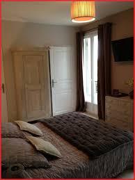 chambre hote pas cher chambre d hote collioure pas cher unique chambre d hote collioure