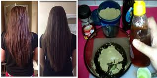 how to get thicker pubic hair how to get thicker hair naturally in just 2 weeks life with styles