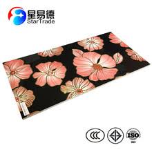 floor flower tiles design floor flower tiles design suppliers and
