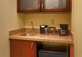 springhill suites lehi at thanksgiving point lehi use coupon code