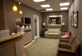 Office Wall Color Ideas Mesmerizing 60 Paint For Office Walls Inspiration Of Water Front