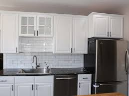 cost to paint kitchen cabinets white true cost to paint kitchen cabinets from low to high end