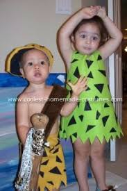 Pebbles Halloween Costume Toddler 20 Bam Bam Costumes Kids Images Halloween