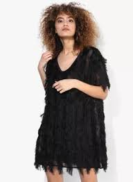 french connection dresses for women buy french connection women