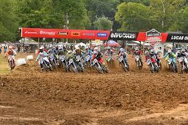 motocross race classes photo gallery loretta u0027s day 1 motocross feature stories vital mx