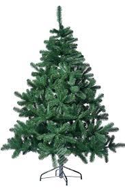 7ft artificial christmas trees uk christmas lights decoration