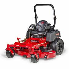 big dog lawn mowers broadway outdoor power