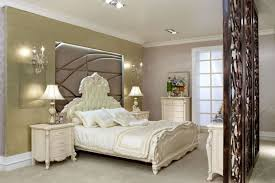 Bespoke Bedroom Furniture Neat Inspirational Bedroom Furniture Custom Home Design