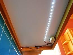 Lights Under Kitchen Cabinets Wireless 100 Wireless Under Cabinet Lighting Kitchen Incredible