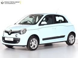 used blue renault twingo for sale rac cars