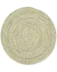 Capel Outdoor Rugs Spectacular Deal On Capel Rugs Sea Pottery 8 6 Indoor