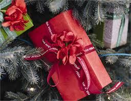christmas gift wrap sets aveda limited edition 2017 gift sets news modern salon
