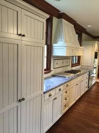 how to clean kitchen cabinets made of wood are white kitchen cabinets to keep clean sundeleaf