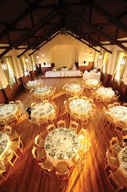 jersey shore wedding venues a hotel ballroom isn t for every these out of the box