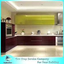 particle board kitchen cabinets mdf wood kitchen cabinets plywood particle board solid wood acrylic