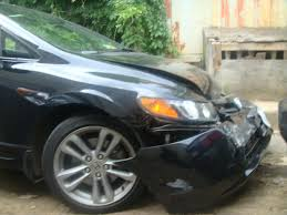 i crashed my 07 si 8th generation honda civic forum