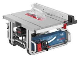 10 In Table Saw Best Table Saw For Home Use