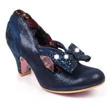 light blue womens dress shoes choice twinkle 4255 28b womens light up court shoes blue
