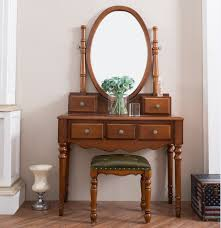small dressing table with mirror and stool dressing table with mirror oasis amor fashion