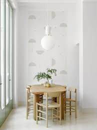 Wallpapers Interior Design Jaime Hayon Collection For Eco Wallpaper Hayon Studio