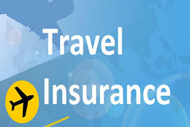 travel insurance companies images Travel insurance you in da nang jpg