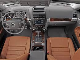 Jetta 2000 Interior Volkswagen Touareg Tdi And Jetta Tdi Upcomming Diesels Diesel