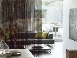 room divider ideas for your home minimalist design homes