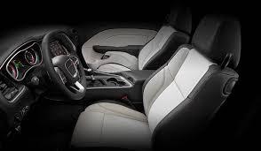 2014 Dodge Challenger Sxt Interior Dodge Middle East U2013 Dodge Challenger American Muscle Car