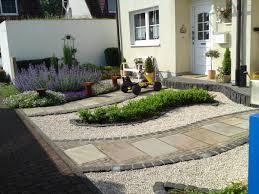 Modern Front Garden Design Ideas 15 Modern Front Yard Design Ideas Landscaping Ideas