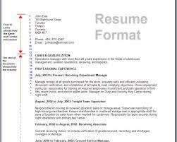 Best Project Manager Resume Sample by Agile Software Resume Sample Testing Resume For Experienced Job