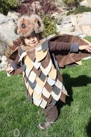 simple owl costume tutorial u2013 happy owloween oliveandlove