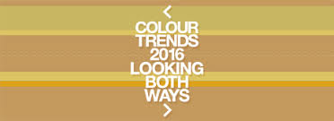 colours over 4 000 colours to pick from dulux trade