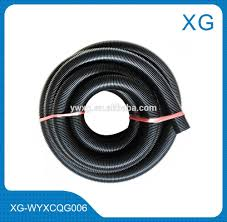 list manufacturers of flexible hose for dust collector buy