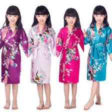 kids traditional dress online kids traditional dress for sale