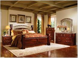 Bedroom Furniture Tv Cabinet Bedroom Furniture Bedroom Ideas Pinterest Living Room Ideas With