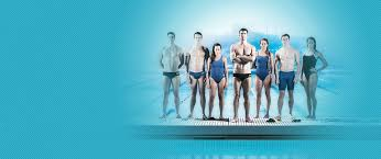 mp michael phelps competition and training swim gear mp